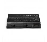 Аккумулятор для ноутбука Acer Extensa 5120, 5610, 7120, 7620, TravelMate 5220, 7720 Series. 11.1V 4400mAh PN: TM00772, CONIS72