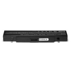 Аккумулятор для ноутбука Samsung P50, P60, M60, P210, P460, Q210, Q320, R40, R460, X360, X60 Series. 11.1V 4400mAh PN: AA-PB2NC3B, PB2NC3B
