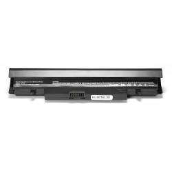 Аккумулятор для ноутбука Samsung N143, N145, N148, N150, N350 Series. 11.1V 4400mAh PN: AA-PB2VC3B, AA-PB2VC3W