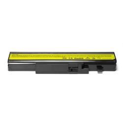Аккумулятор для ноутбука IBM Lenovo IdeaPad Y460A, Y460AT, Y560A, Y560AT, B560 Series. 11.1V 4400mAh PN: 57Y6440, L08S6DB