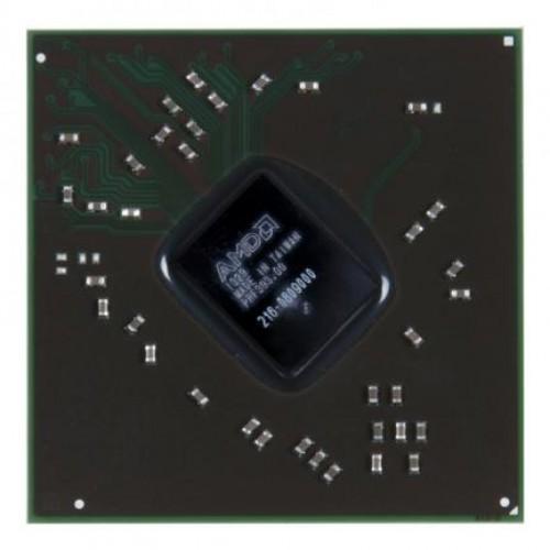 Видеочип AMD Mobility Radeon HD 6470, 216-0809000, 100-CG2180