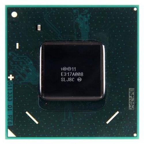 Северный мост Intel SLJ8C, BD82HM77